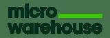 MWH-Logo-light-RGB-Large