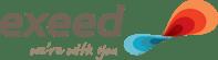 exeed-logo.png